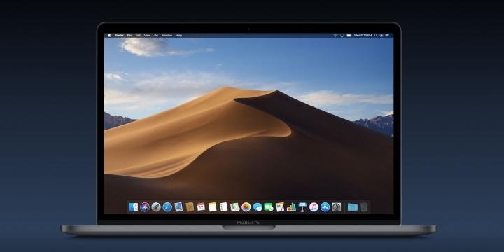 macos-mojave-macbook-pro-720x360