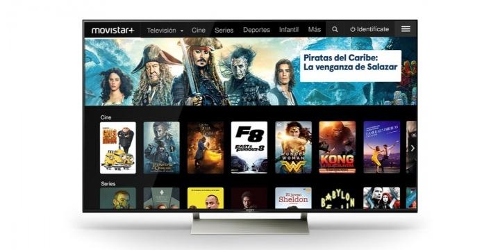 movistar-plus-android-tv-app-720x360