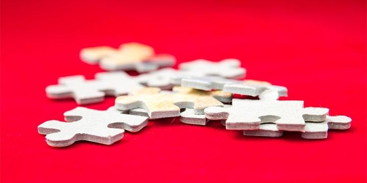 puzzle-720x360