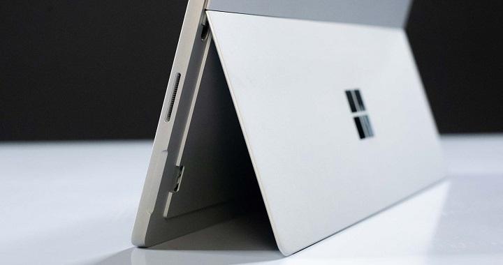 surfacepro6-tablet-imagen-720x380