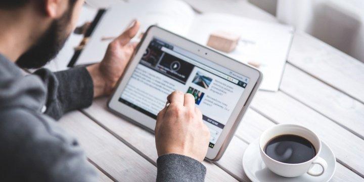 tablet-noticias-720x360