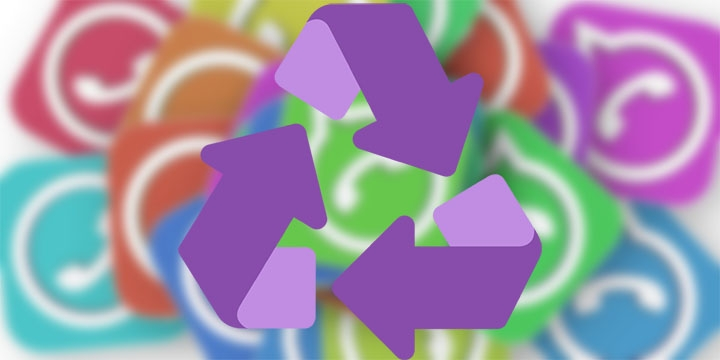 whatsapp-cleaner-3-720x360