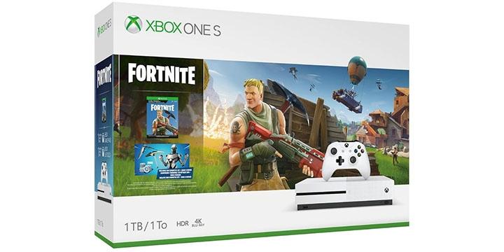 xbox-fortnite-720x360