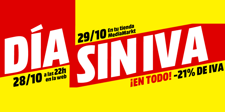 dia-sin-iva-mediamarkt-720x360