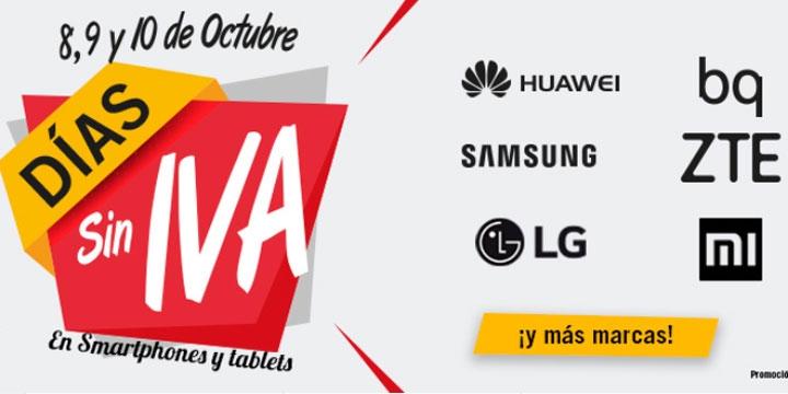 dia-sin-iva-phone-house-10-octubre-720x360