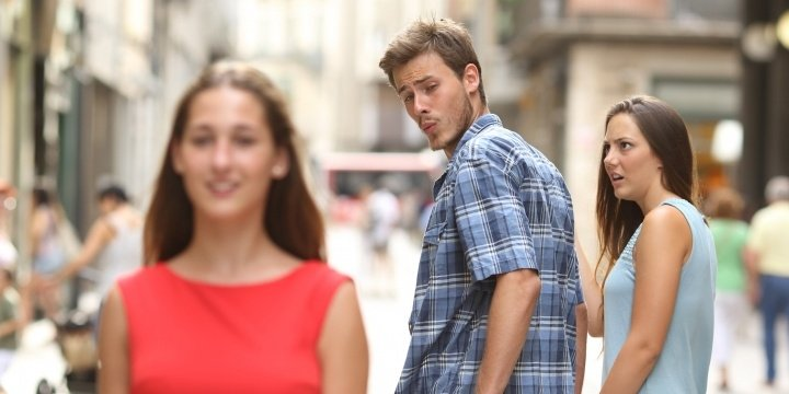 distracted-boyfriend-meme-720x360