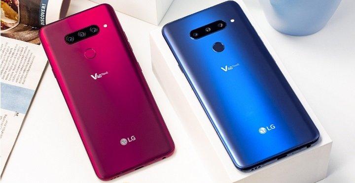 lg-v40-thinq-003-720x372