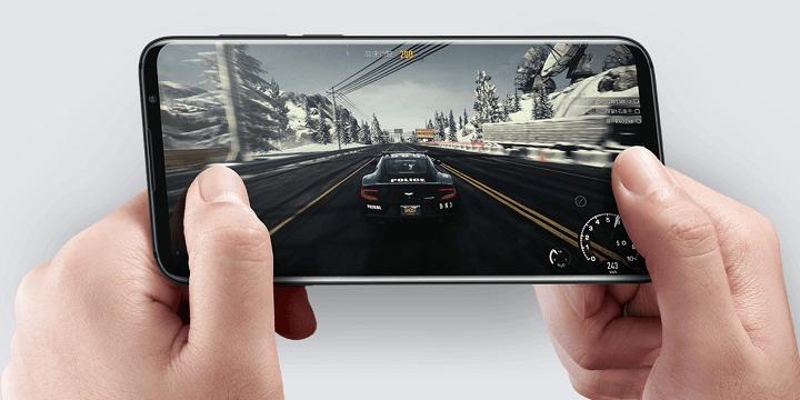 meizu16th-smartphone-720x360