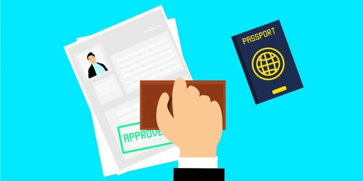 pasaporte-720x360