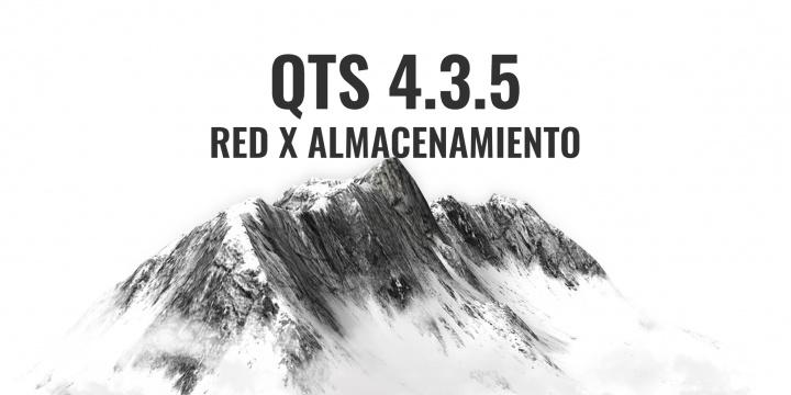 qts-4-3-5-imagen-2-720x360