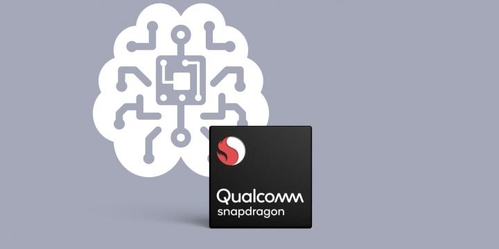 snapdragon-675-inteligencia-artificial-720x360