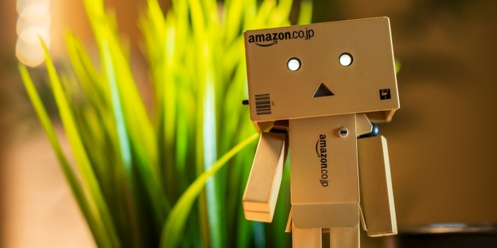 amazon-caja-robot-720x360