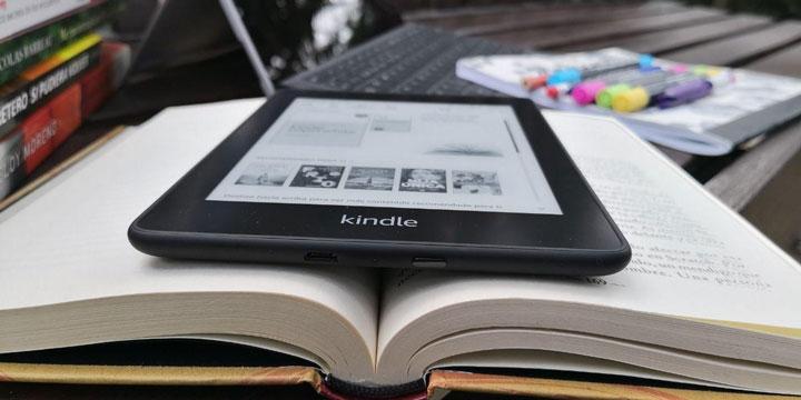 amazon-kindle-paperwhite-2018-portada-720x360