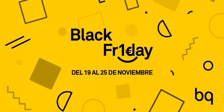 bq-black-friday-720x360