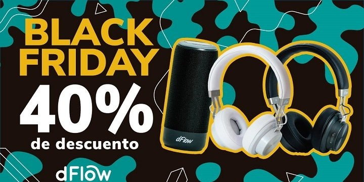 dflow-ofertas-blackfriday-720x360