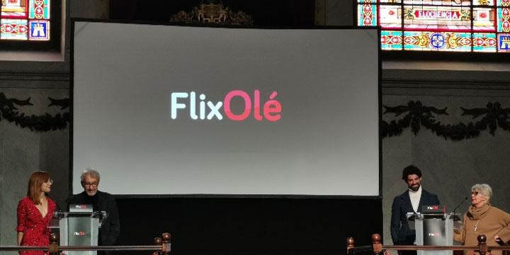 flixole-cine-espanol-plataforma-streaming-720x360