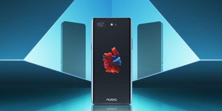 nubia-x-doble-pantalla-selfie-720x360