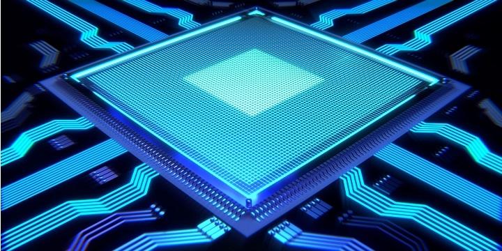 procesador-imagen-720x360