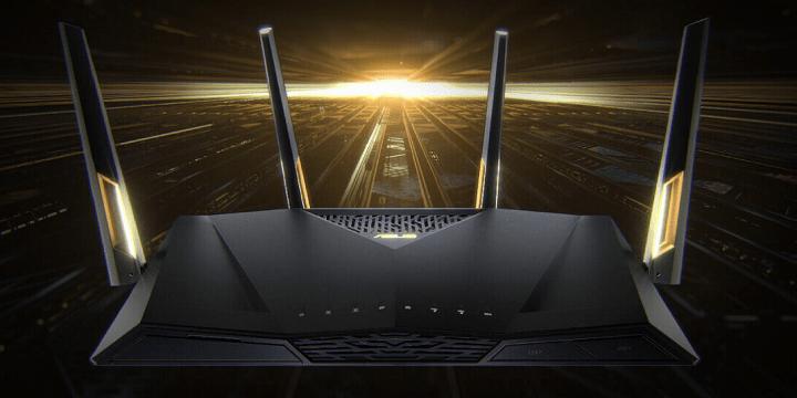 rt-ax88u-routerasus-720x360
