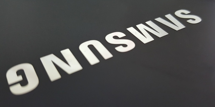 samsung-logo-720x359