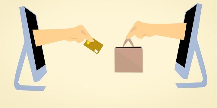 tienda-online-comprar-720x360