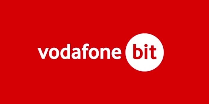 vodafone-bit-operadora-digital-720x359