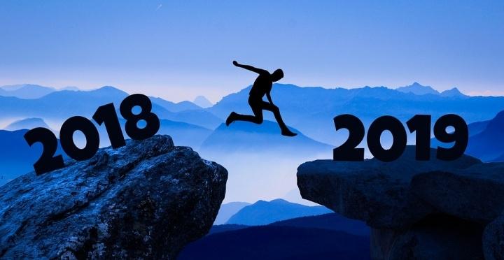 ano-nuevo-2019-imagen-720x372