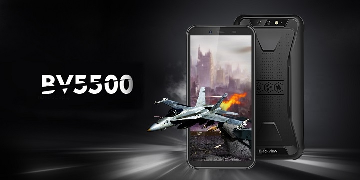 blackviewbv550-smartphone-imagen-720x360