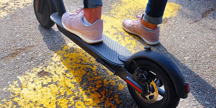 buggyscooter-patinete-720x360
