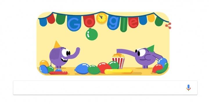 google-doodle-nochevieja-2019-720x360