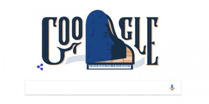 google-doodle-teresa-carreno-2-720x360