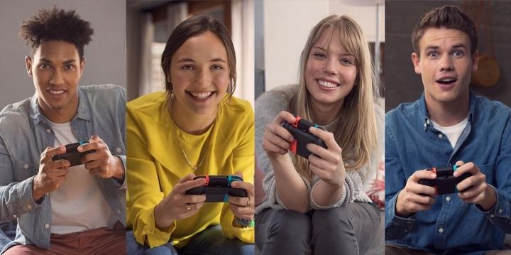 nintendo-switch-online-jugadores-720x359