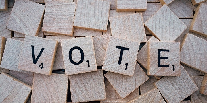 votar-elecciones-720x359