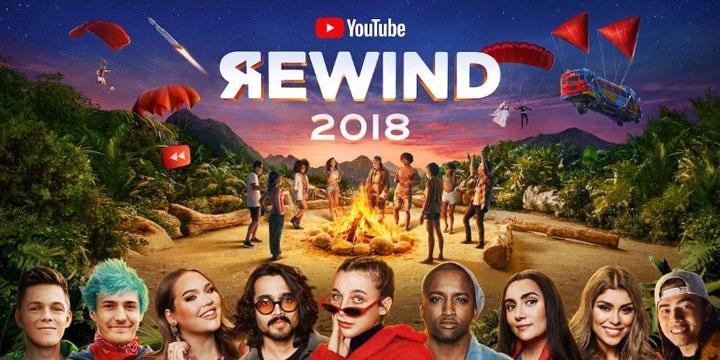 youtube-rewind-2018-720x360