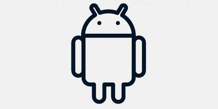 Imagen - Android Q Beta 1 ya disponible: más privacidad, soporte para móviles plegables y mucho más