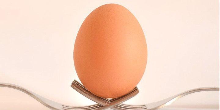 huevo-likes-instagram-oficial-720x360