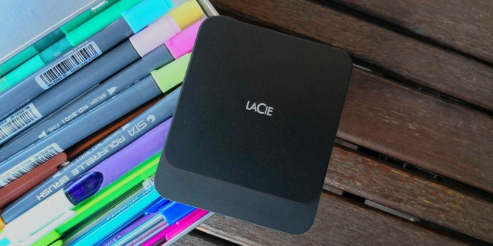 lacie-portable-ssd-imagen-1-1300x650