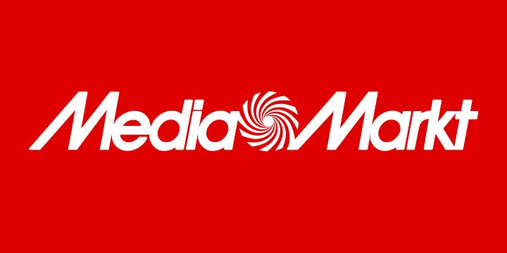 mediamarkt-imagen2-720x360