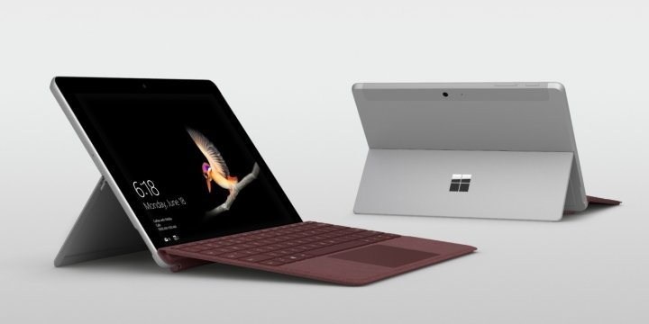 microsoft-surface-go-granate-b-1300x650