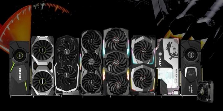 msi-tarjetas-graficas-720x360