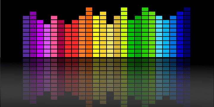 musica-ecualizador-720x360