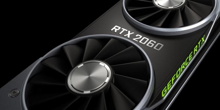 nvidia-geforce-rtx-2060-imagen-1-720x360