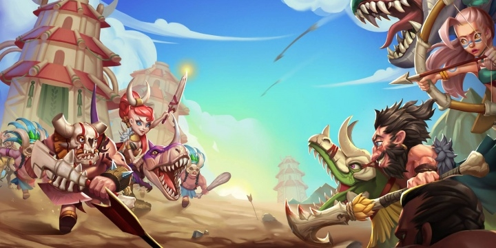 primal-wars-dino-age-720x360