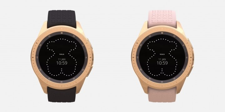 samsung-galaxy-watch-tous-1300x650