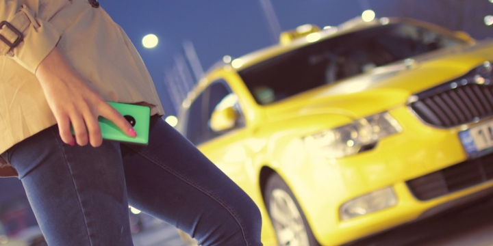 taxi-cabify-1300x650
