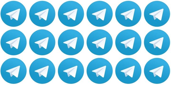 telegram-imagen-portada-1300x650