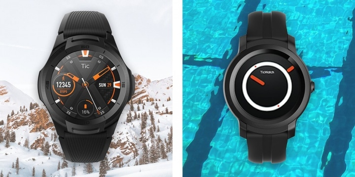 ticwatch-e2-ticwatch-s2-imagen-2-720x360