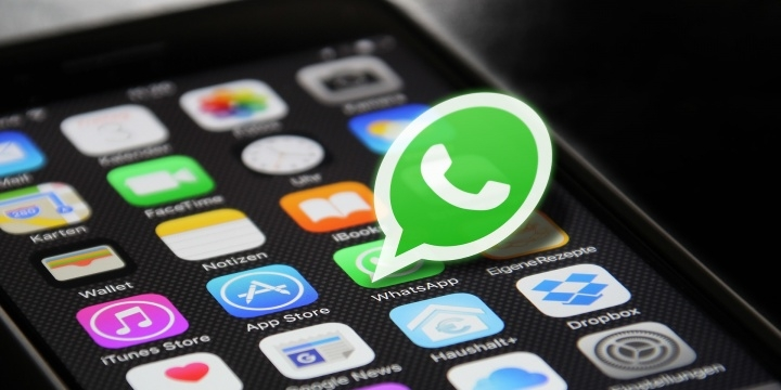 whatsapp-logo-movil-720x360