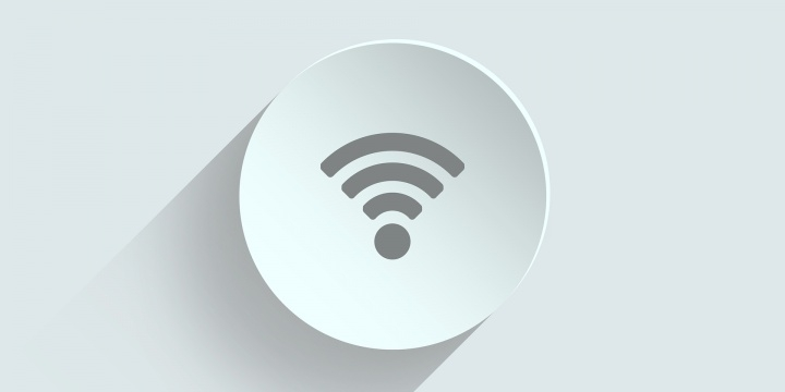 wifi-icono-720x360