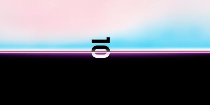 galaxys10-portada-imagen-1300x650